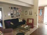 54 Emerson Street - Photo 12