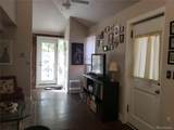 54 Emerson Street - Photo 18