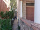 54 Emerson Street - Photo 2