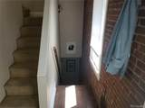 54 Emerson Street - Photo 20