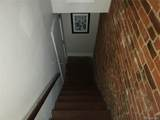 54 Emerson Street - Photo 26