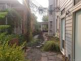 54 Emerson Street - Photo 36