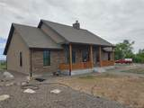 8448 Marshalls Road - Photo 4