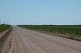 007 County Road X - Photo 3