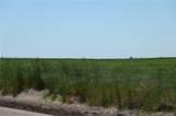 007 County Road X - Photo 4