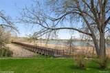 1792 Kline Way - Photo 17