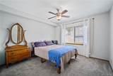 826 Vance Street - Photo 13