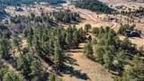 691 Mountain Estates Road - Photo 6