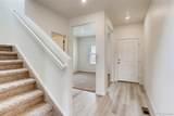 7262 Ellingwood Avenue - Photo 2