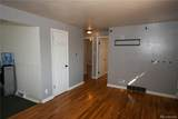 805 Harlan Street - Photo 11