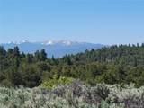 35.1 ac Whitetail And Big Buck Trail - Photo 19