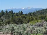 35.1 ac Whitetail And Big Buck Trail - Photo 4