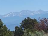 35.1 ac Whitetail And Big Buck Trail - Photo 6