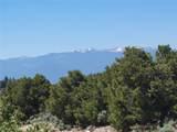 35.1 ac Whitetail And Big Buck Trail - Photo 7