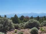 35.1 ac Whitetail And Big Buck Trail - Photo 8