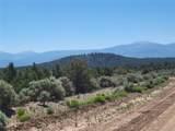 35.1 ac Whitetail And Big Buck Trail - Photo 9