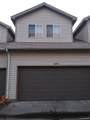 12490 Tennessee Drive - Photo 1