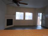 12490 Tennessee Drive - Photo 11