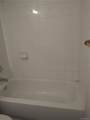12490 Tennessee Drive - Photo 30