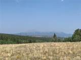 2538 Windmill Drive - Photo 1