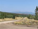 2538 Windmill Drive - Photo 3