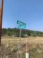 2538 Windmill Drive - Photo 4