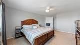4059 Mandall Lakes Drive - Photo 27