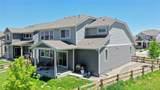 4059 Mandall Lakes Drive - Photo 4