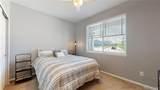 4059 Mandall Lakes Drive - Photo 8