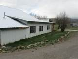 63850 Highway 330 - Photo 21