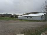 63850 Highway 330 - Photo 24