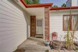 2218 Cedarwood Drive - Photo 3