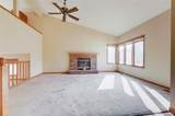 2218 Cedarwood Drive - Photo 4