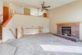 2218 Cedarwood Drive - Photo 5