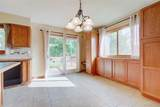 2218 Cedarwood Drive - Photo 7
