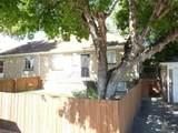 1600 Winona Court - Photo 12