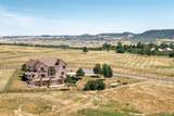 1680 Elk View Road - Photo 40
