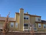 10537 Maplewood Drive - Photo 2