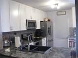 10537 Maplewood Drive - Photo 3
