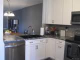 10537 Maplewood Drive - Photo 4