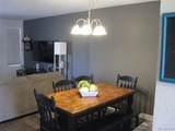 10537 Maplewood Drive - Photo 7