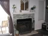 10537 Maplewood Drive - Photo 9