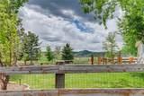 9633 Marmot Ridge Circle - Photo 24