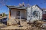 109 Benedicta Avenue - Photo 28