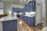 6173 Cider Mill Place - Photo 10