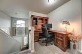 6173 Cider Mill Place - Photo 24