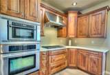 12980 Soap Weed Road - Photo 11