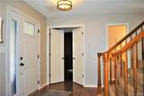 17542 Wesley Place - Photo 6