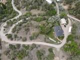 Address Not Published - Photo 32