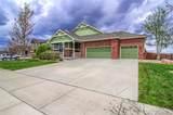 26461 Arbor Drive - Photo 2